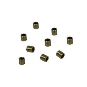 LECTROS elektroozmótikus falszárítás - Titánium gyűrűk